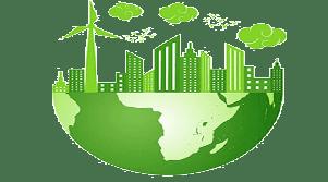 Consultoría Ambiental