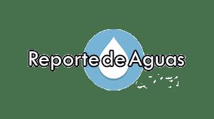 REPORTE DE AGUAS