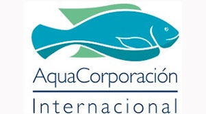 logo aquacorporacion