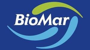 logo biomar