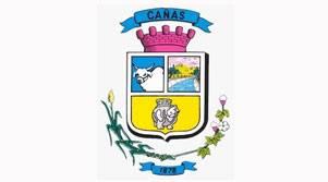 logo municipalidad de cañas