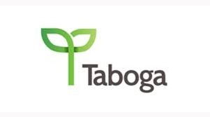 logo taboga