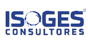 ISOGES Consultores